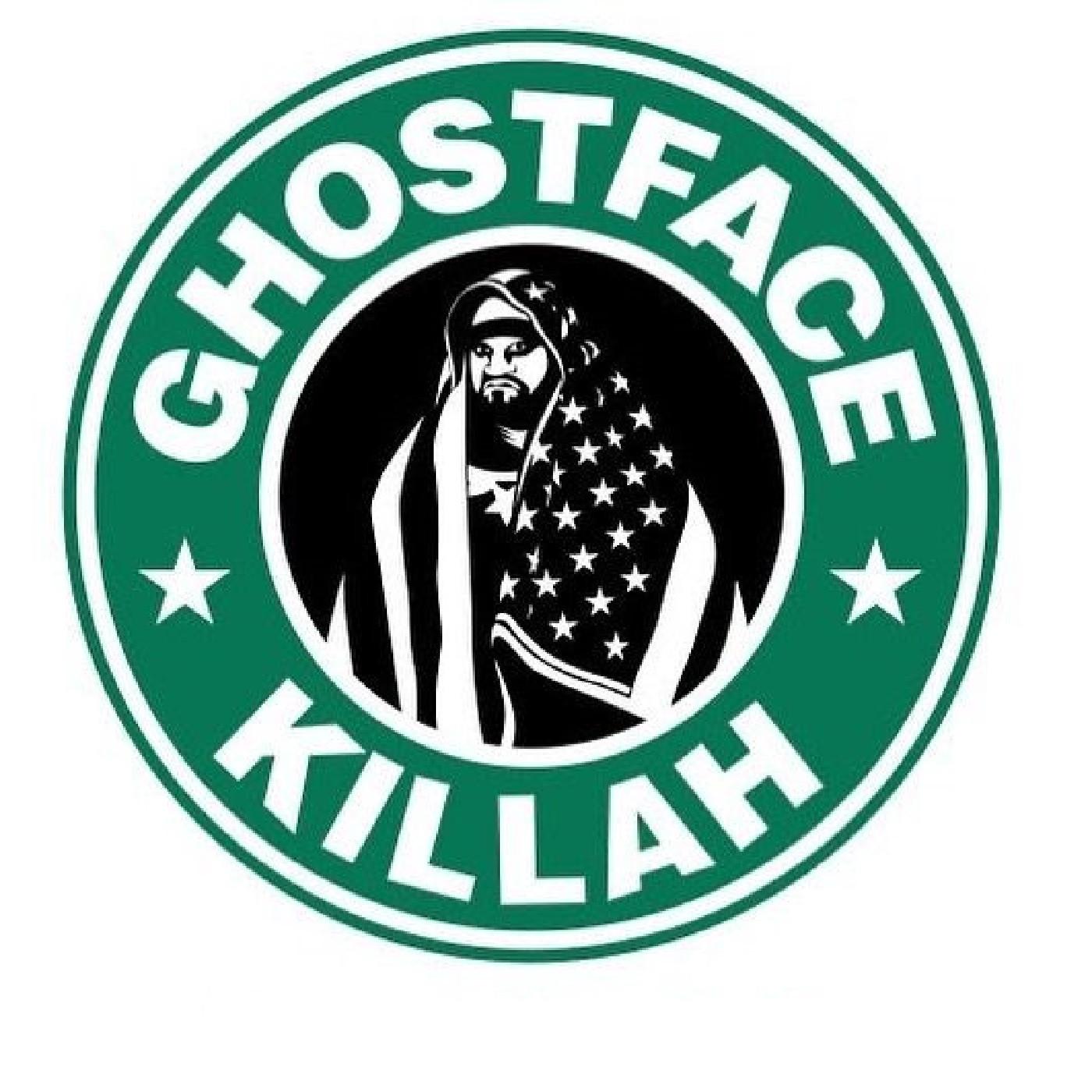 Hip-Hop Story S02E12 - Ghostface Killah