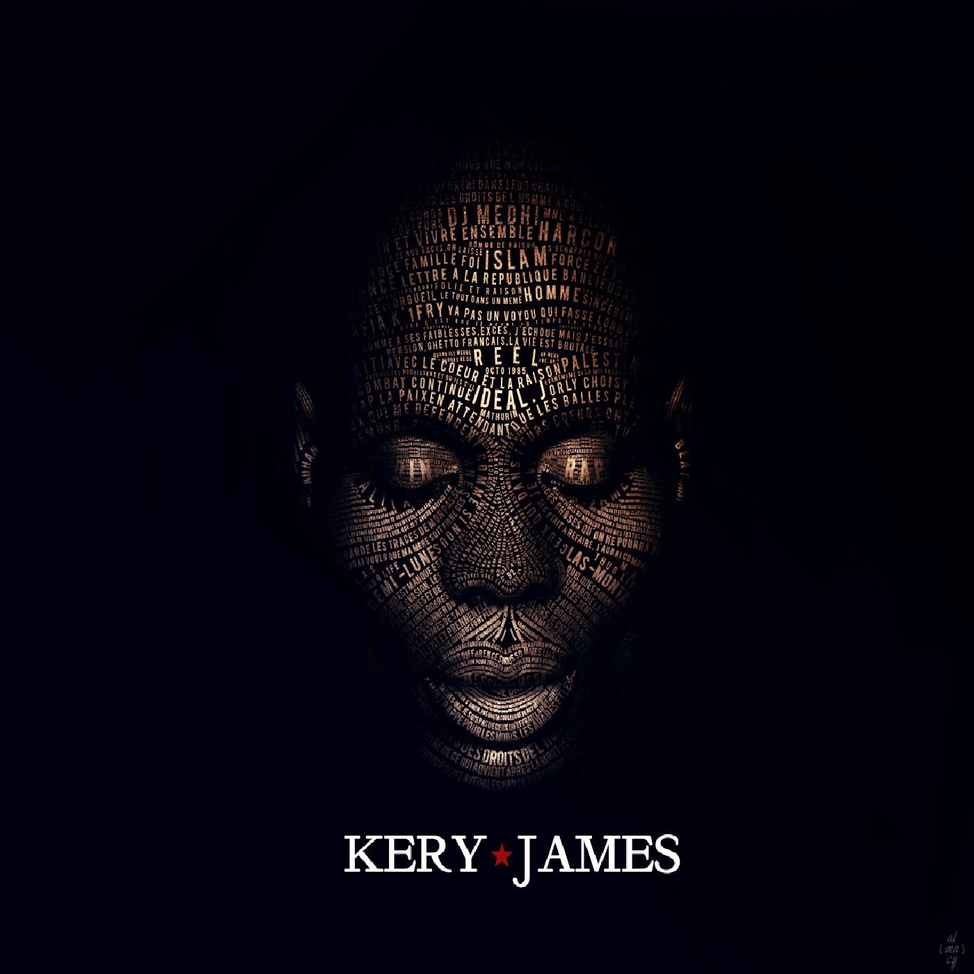 Hip-Hop Story S02E13 - Kery James