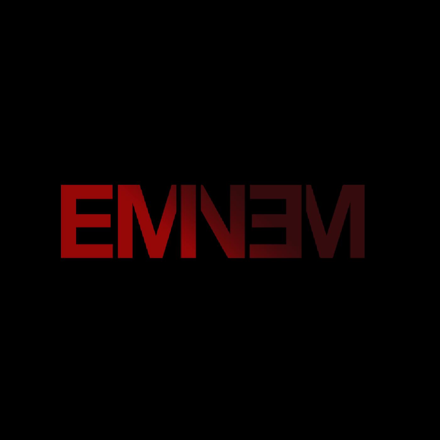 Hip-Hop Story S02E14 - Eminem