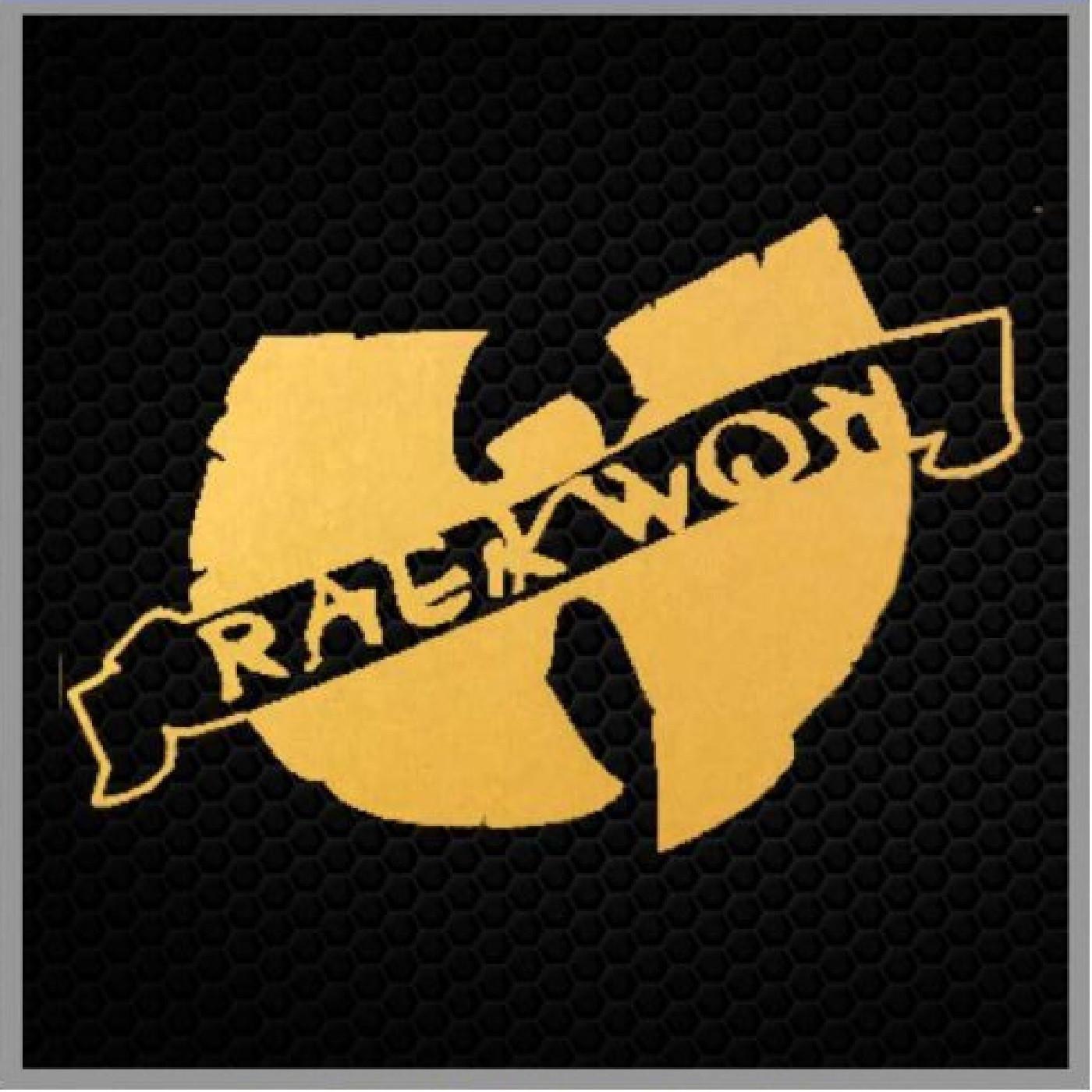 Hip-Hop Story S02E16 - Raekwon