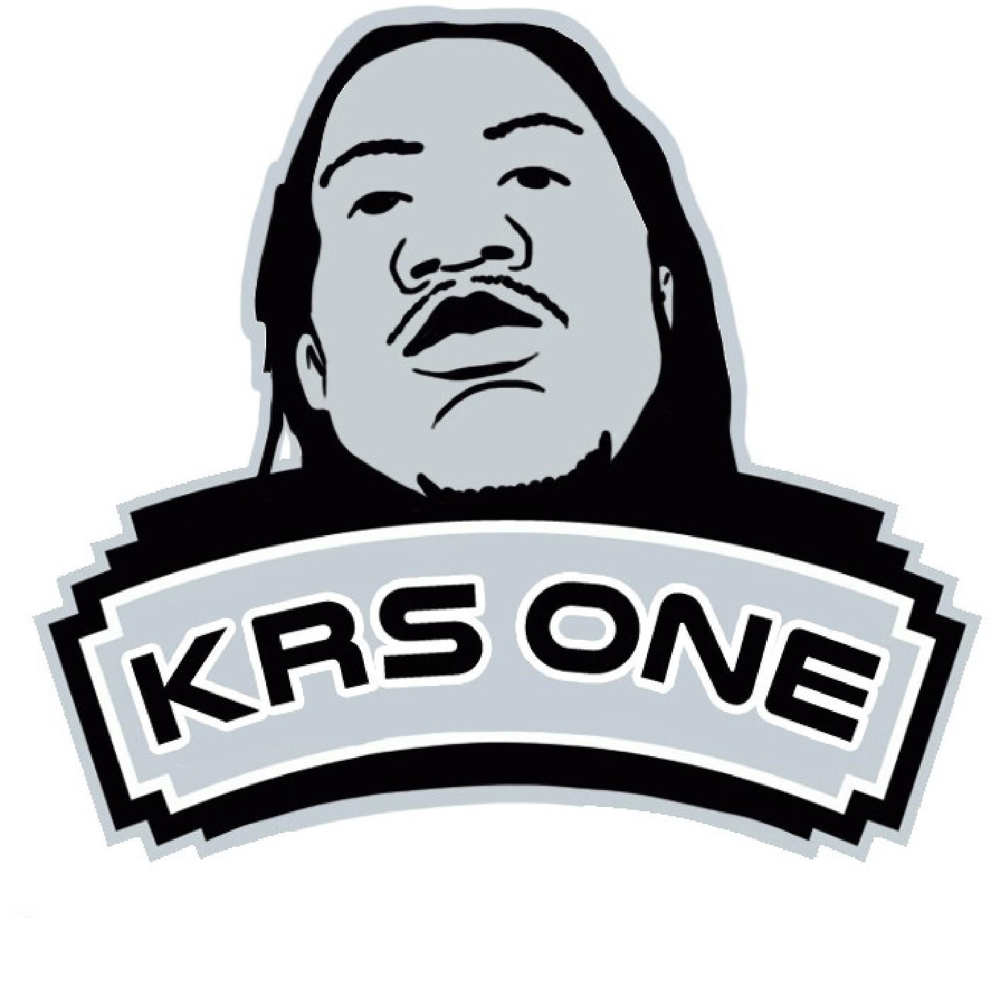 Hip-Hop Story S02E26 - KRS-One