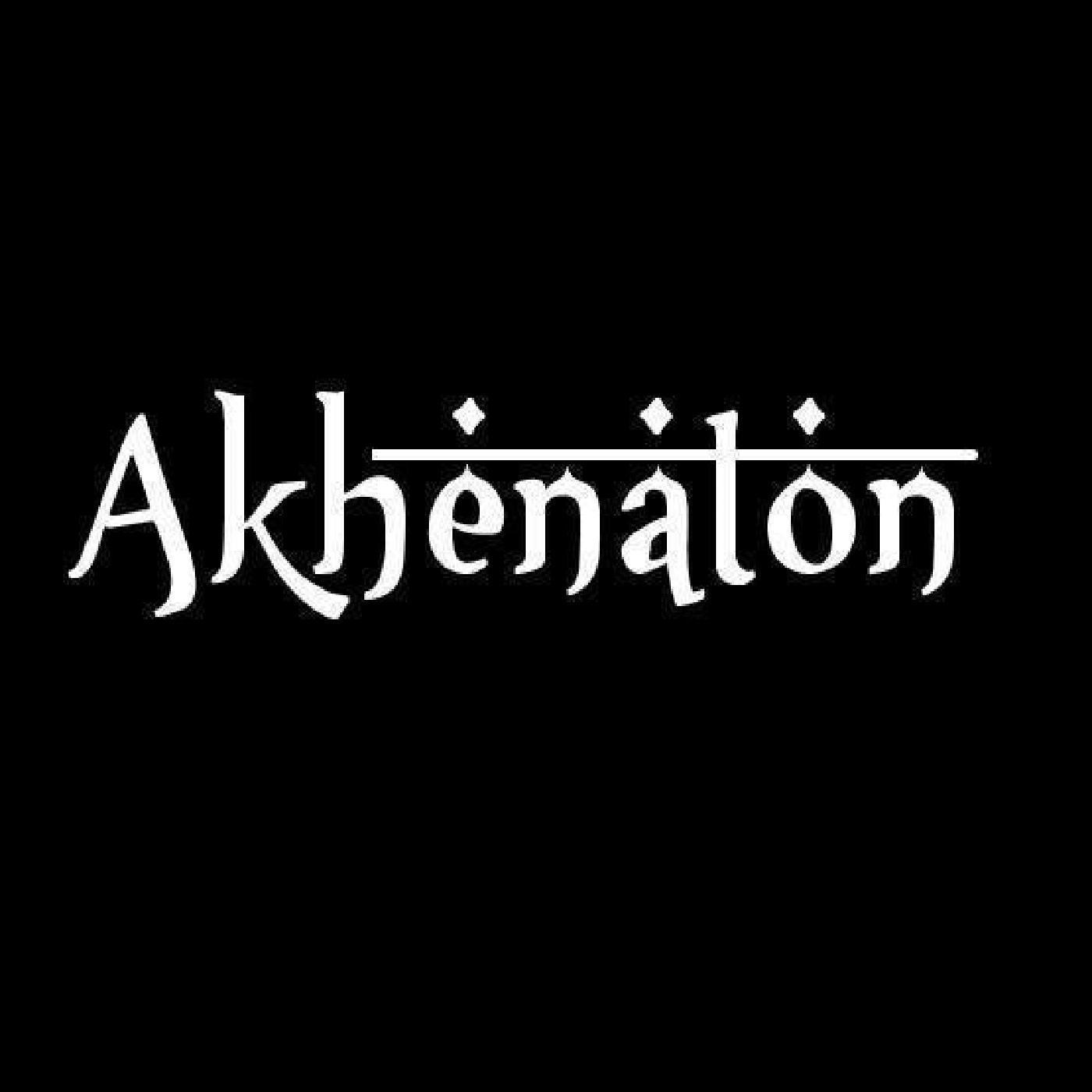 Hip-Hop Story S02E29 - Akhenaton