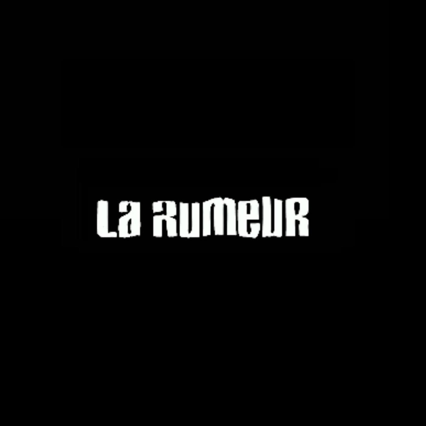 Hip-Hop Story S02E31 - La Rumeur