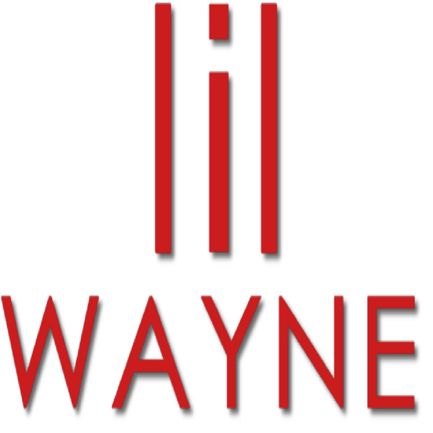 Hip-Hop Story S02E32 - Lil Wayne