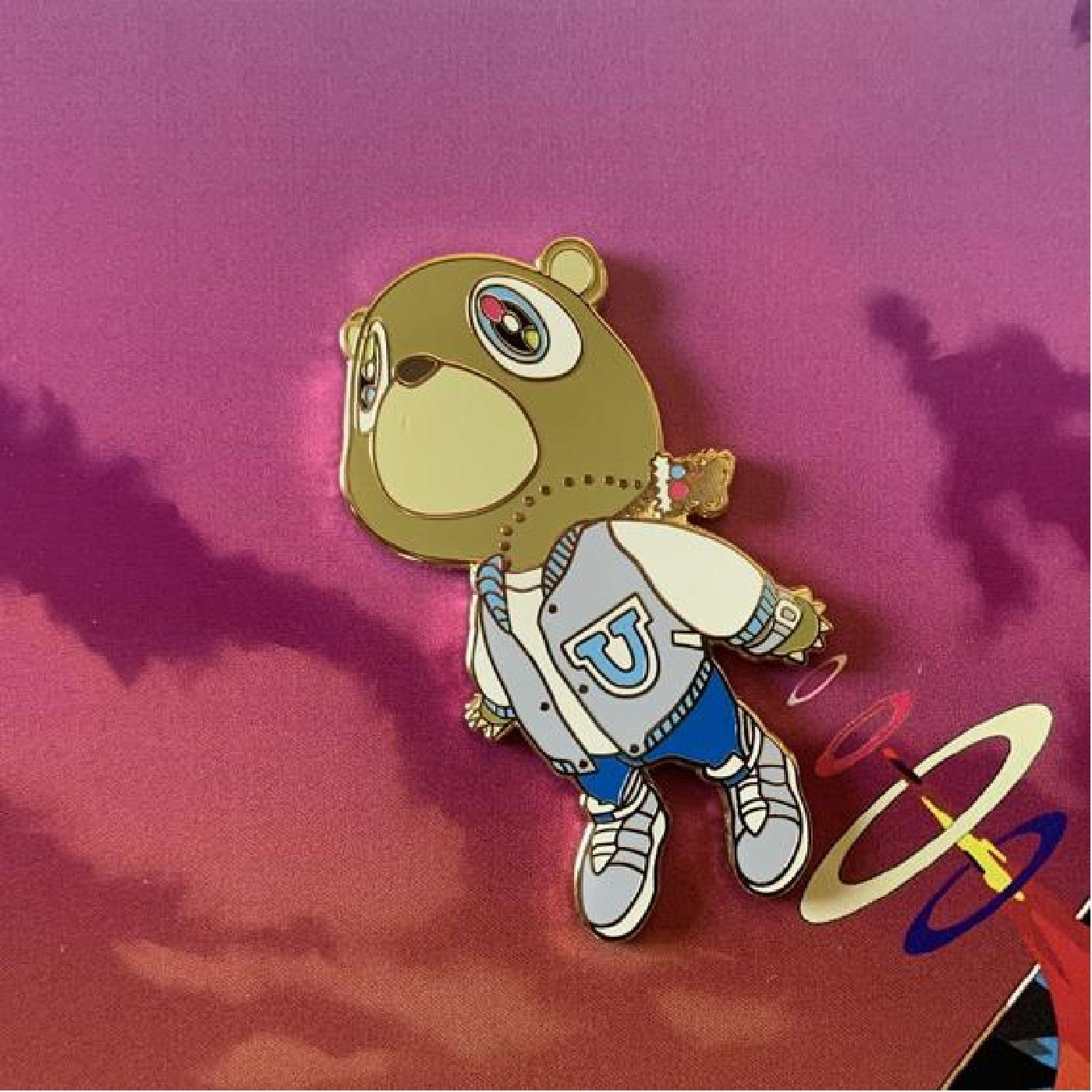 Hip-Hop Story S02E35 - Kanye West