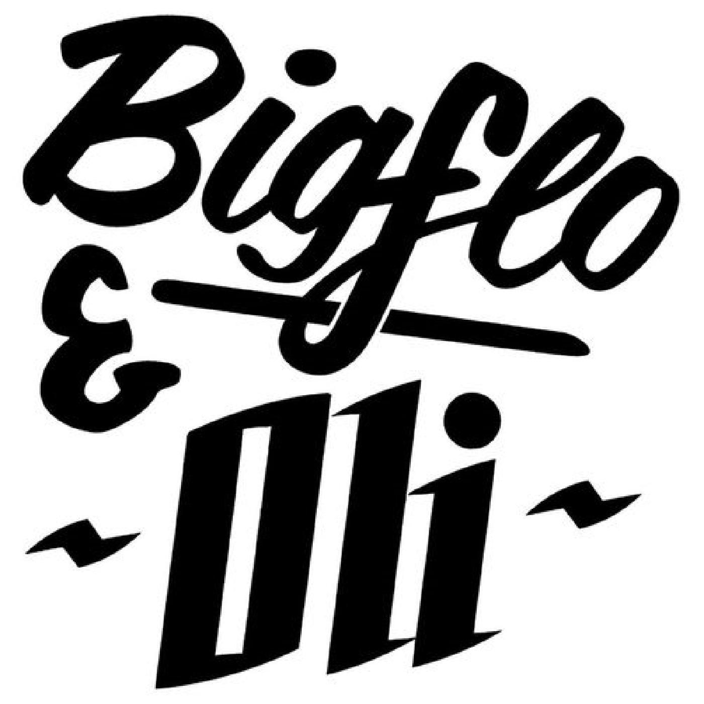 Hip-Hop Story S02E36 - BigFlo & Oli