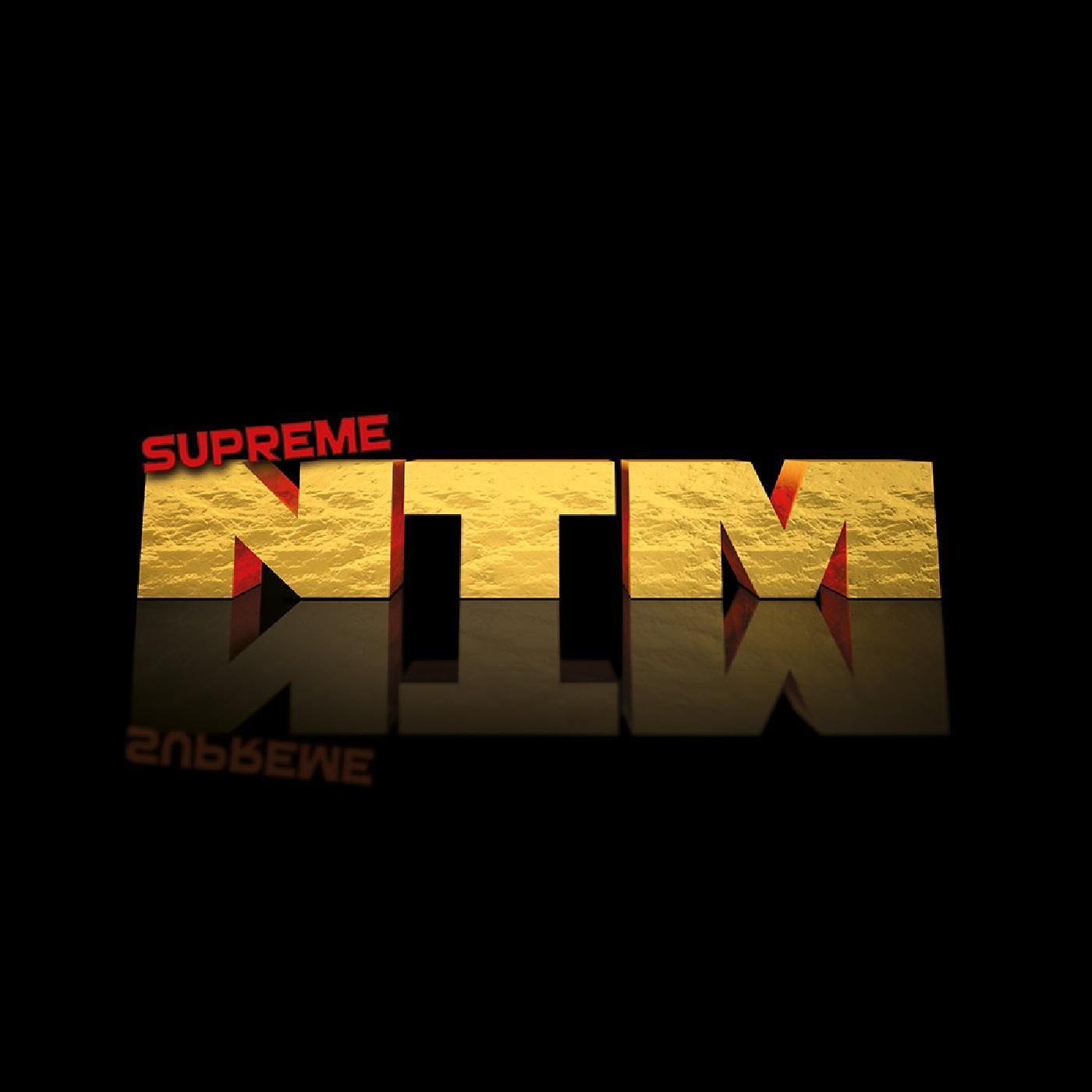 Hip-Hop Story S02E39 - Suprême NTM