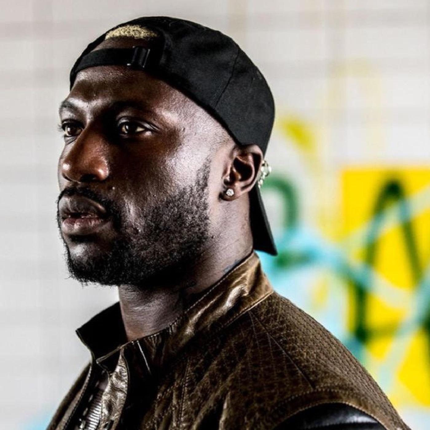 Hip-Hop Story S02E40 - Sam's