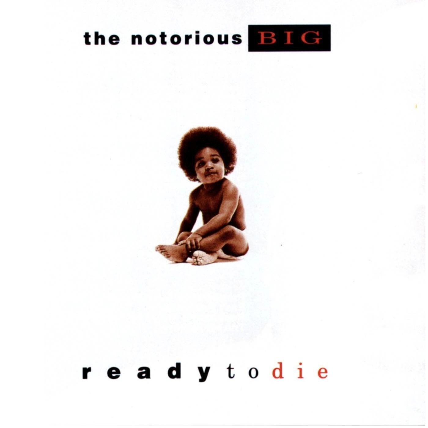 S03E02 - Notorious B.I.G. - Ready To Die