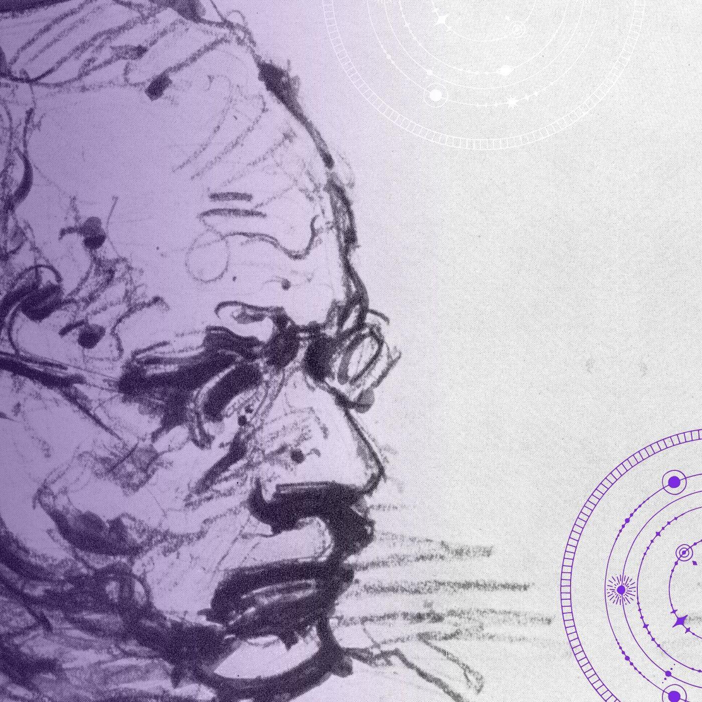 Carl Gustav Jung et ses mystères 