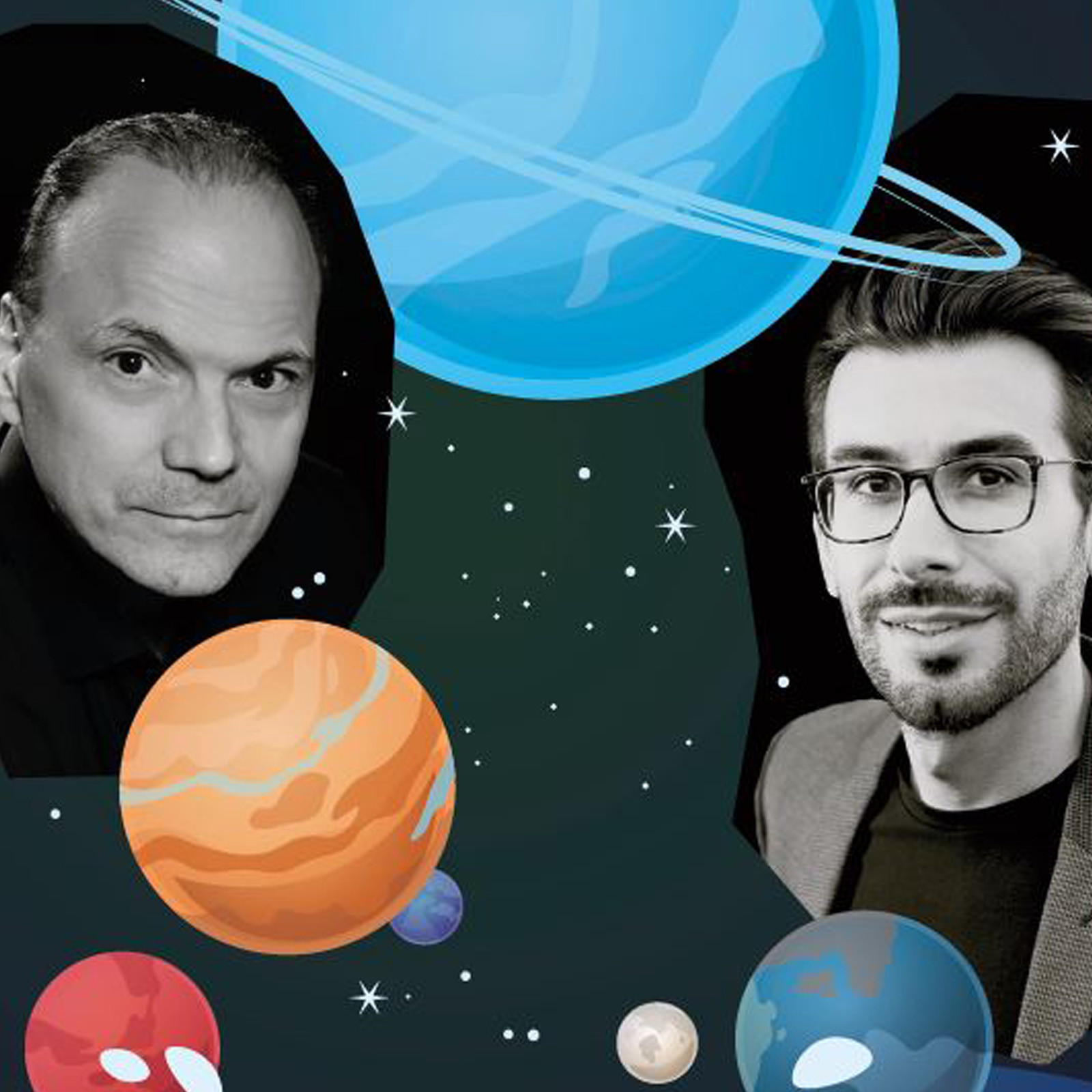 L'astrologie mondiale