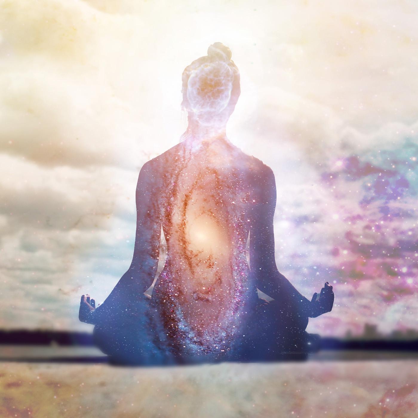 Le corps, une voie spirituelle - Dossier n°42