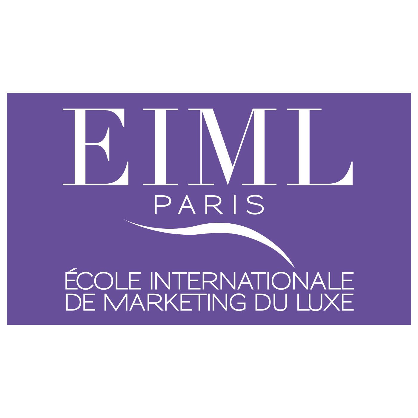 L'engagement social et environnemental des marques de luxe - Épisode 1