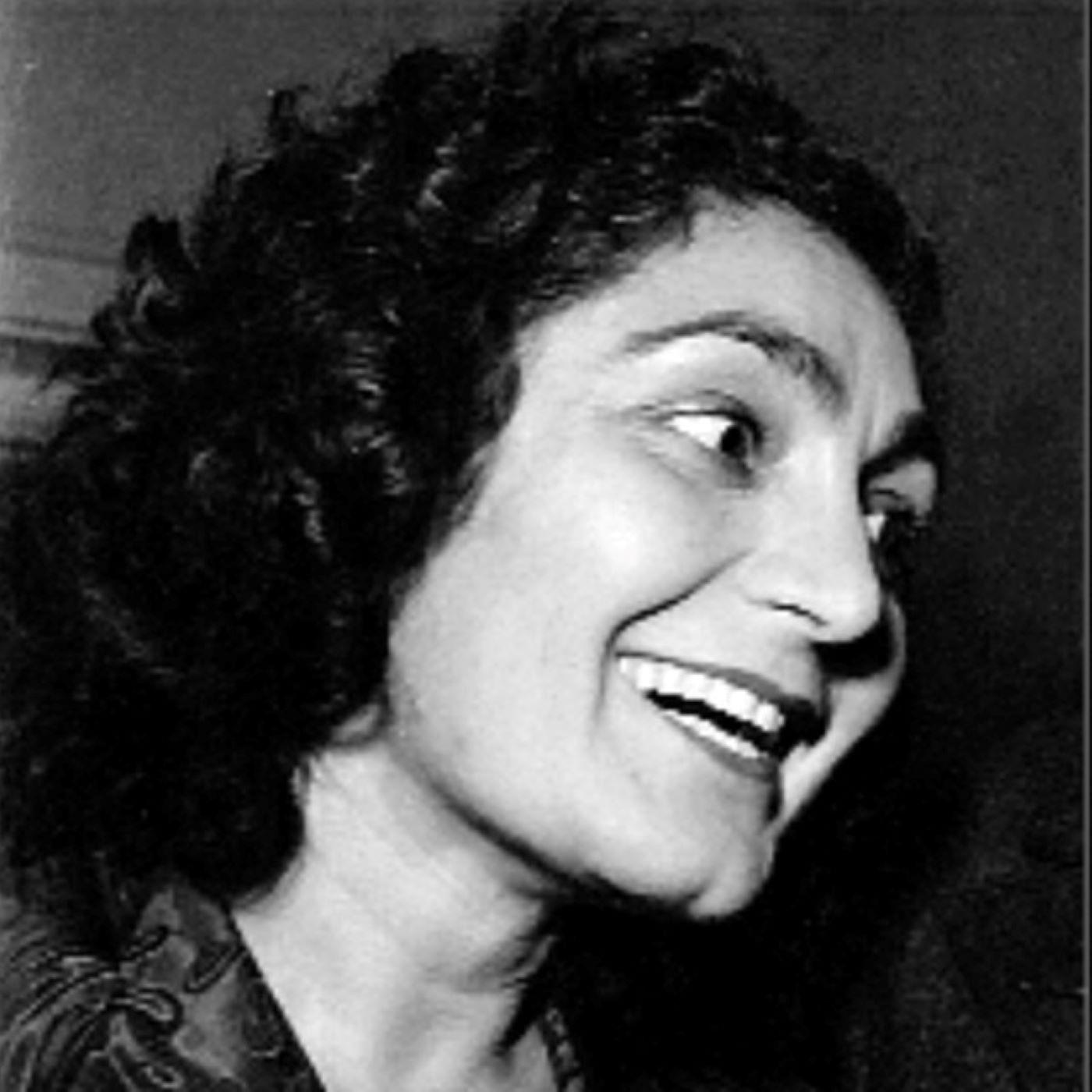 Yol Açan Kadınlar - Süreyya Ağaoğlu