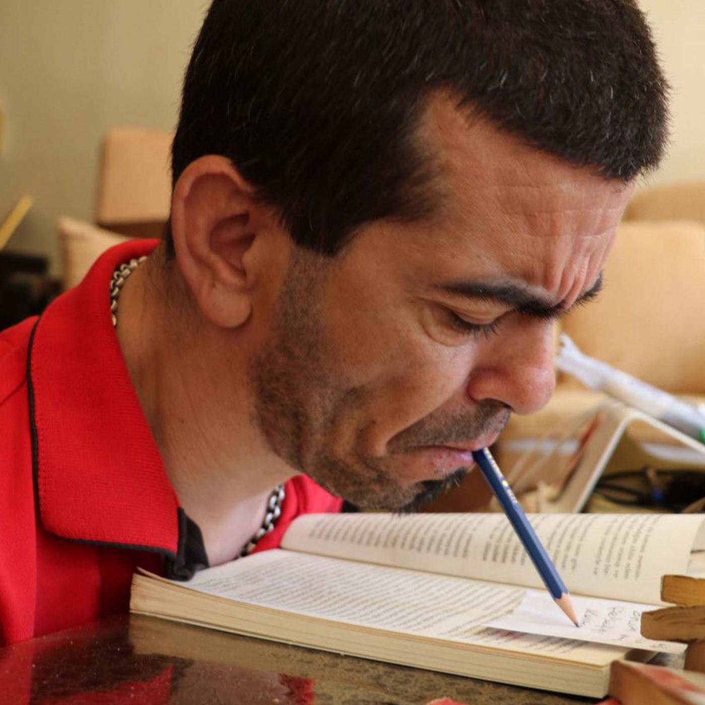 Mustafa Oğuz Mucurluoğlu - Yazar