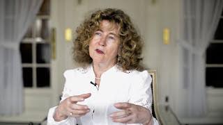 Barbara Polla : Les Hommes et le Sexe et les Femmes et l'Amour