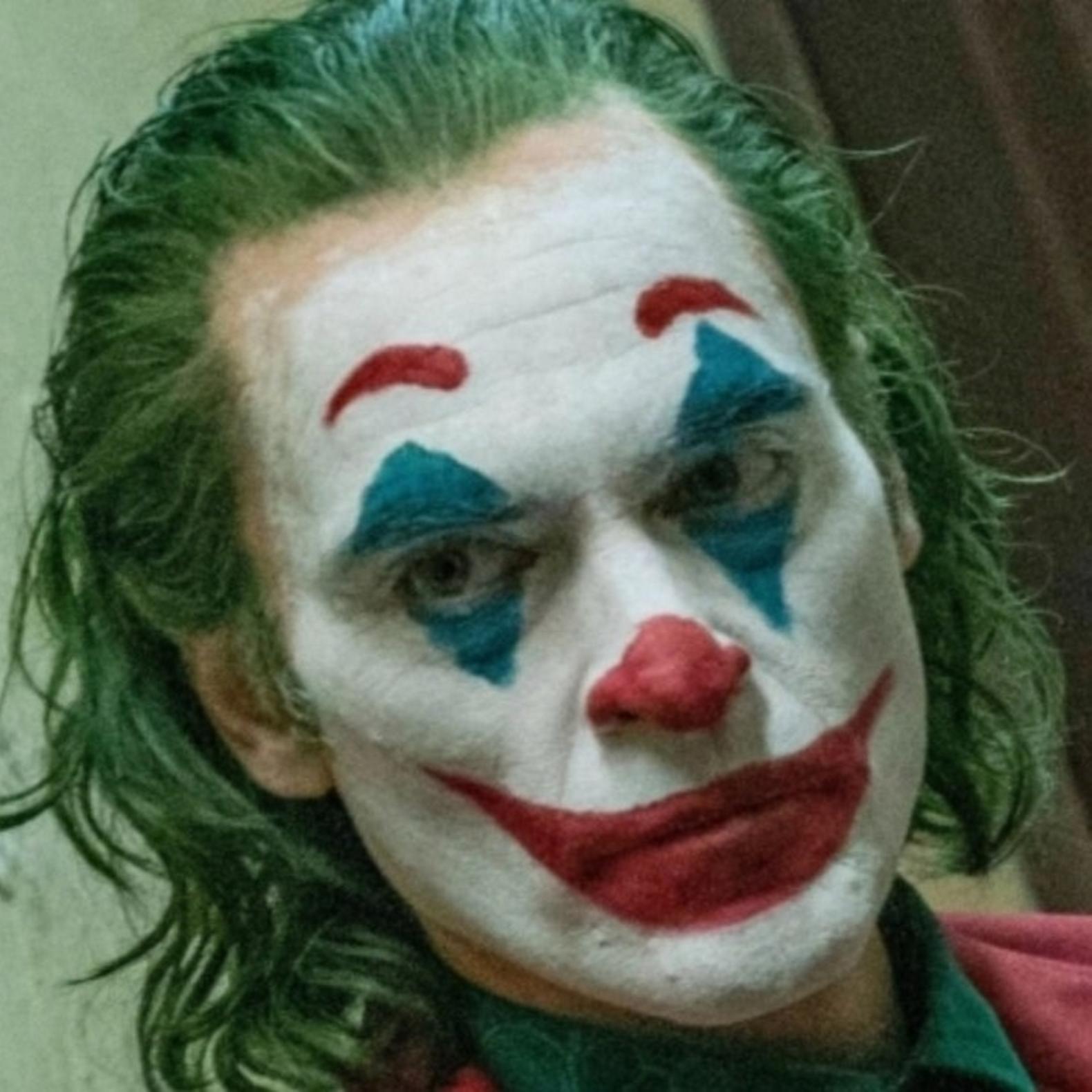 Joker : les incarnations du meilleur ennemi de Batman (2e partie)