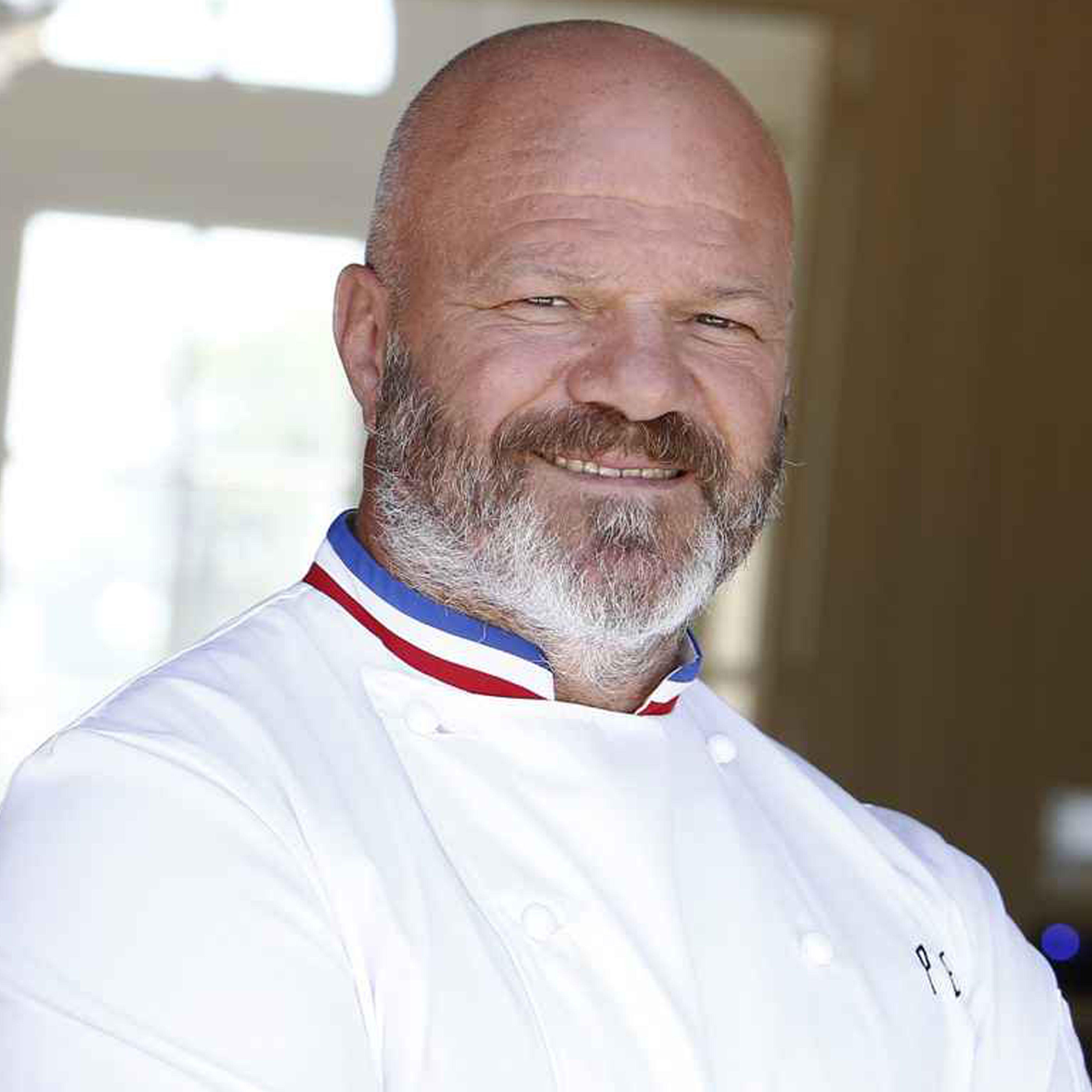 Les émissions TV de cuisine : Top Chef vs À Pleines Dents