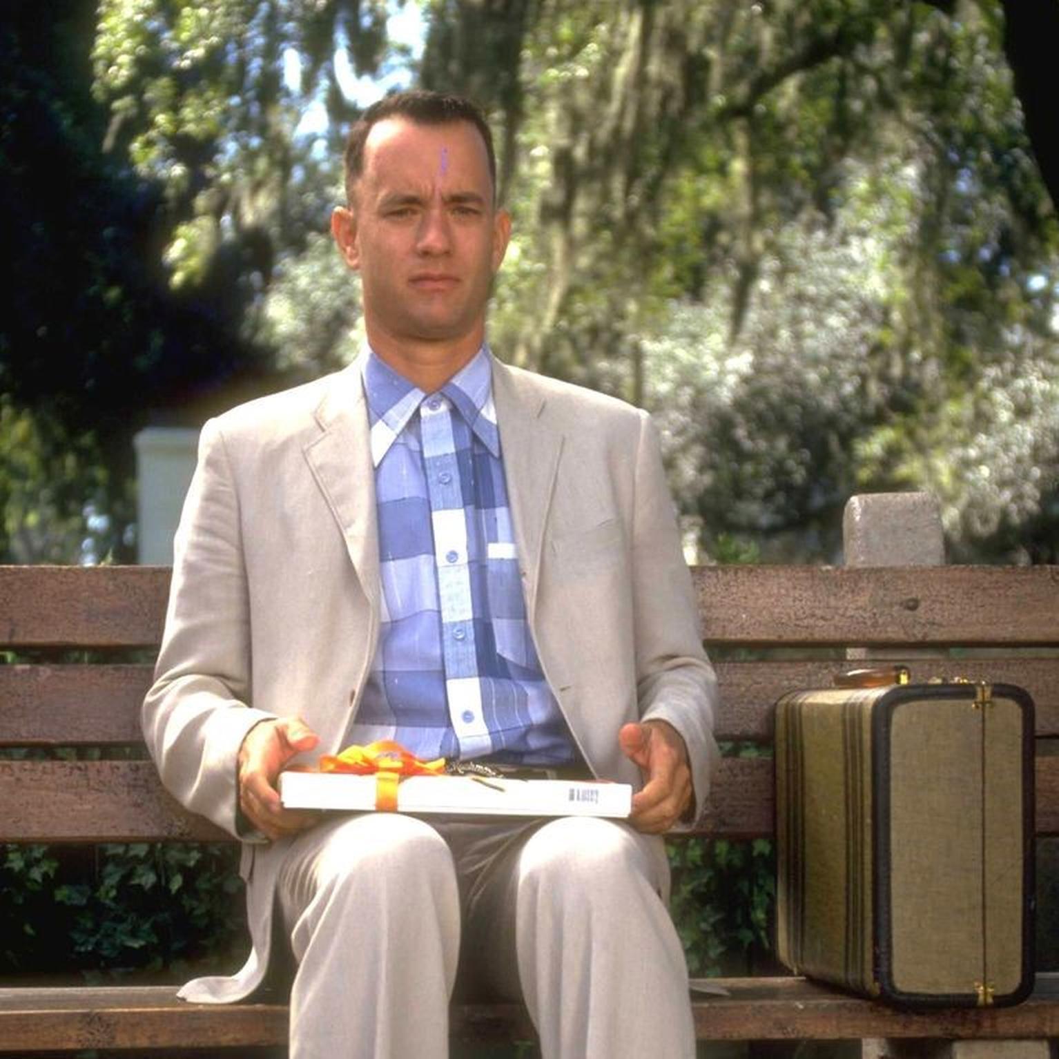 Les meilleurs films de Tom Hanks (1ère partie)