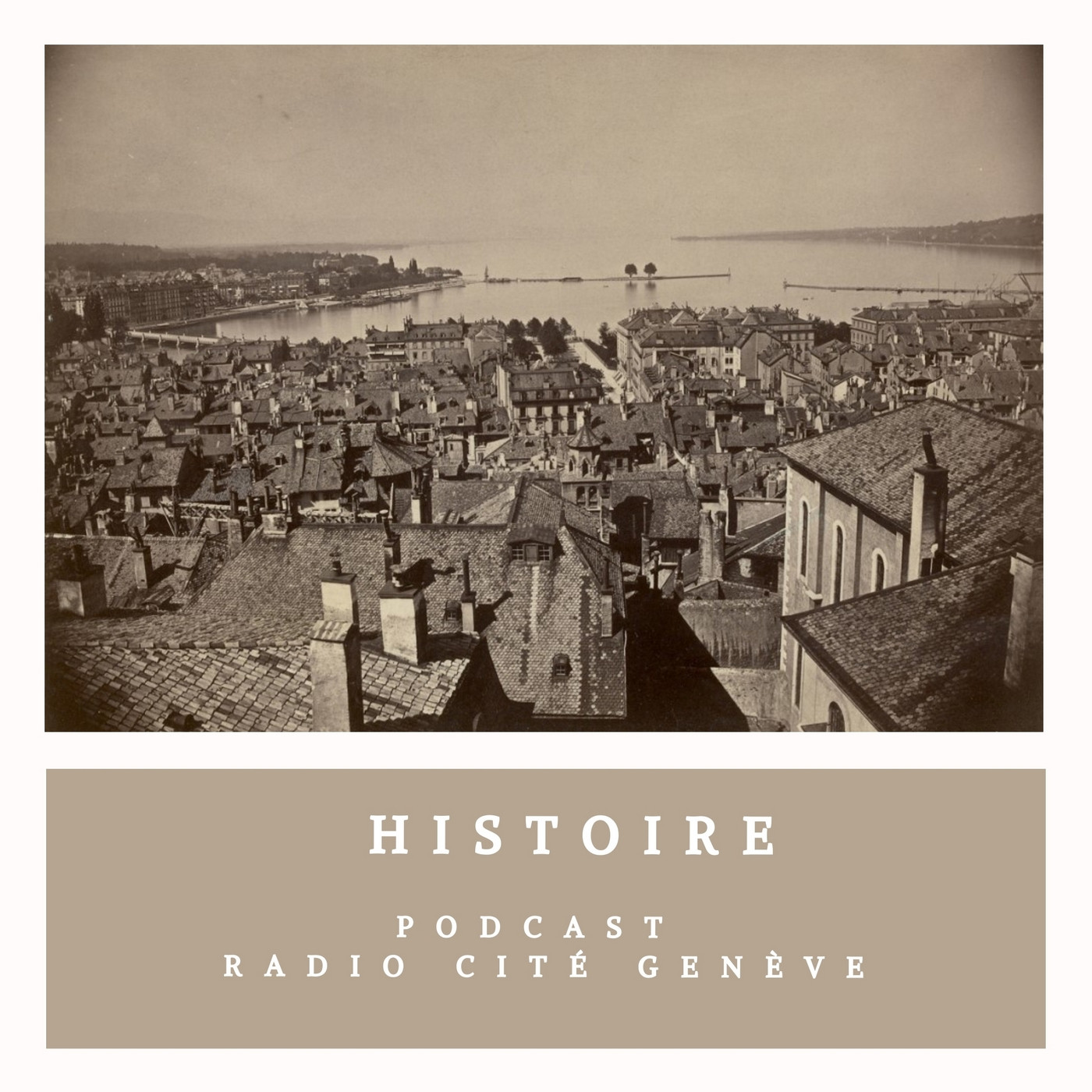 Histoire - 12/02/21 - Georges-Louis Le Sage
