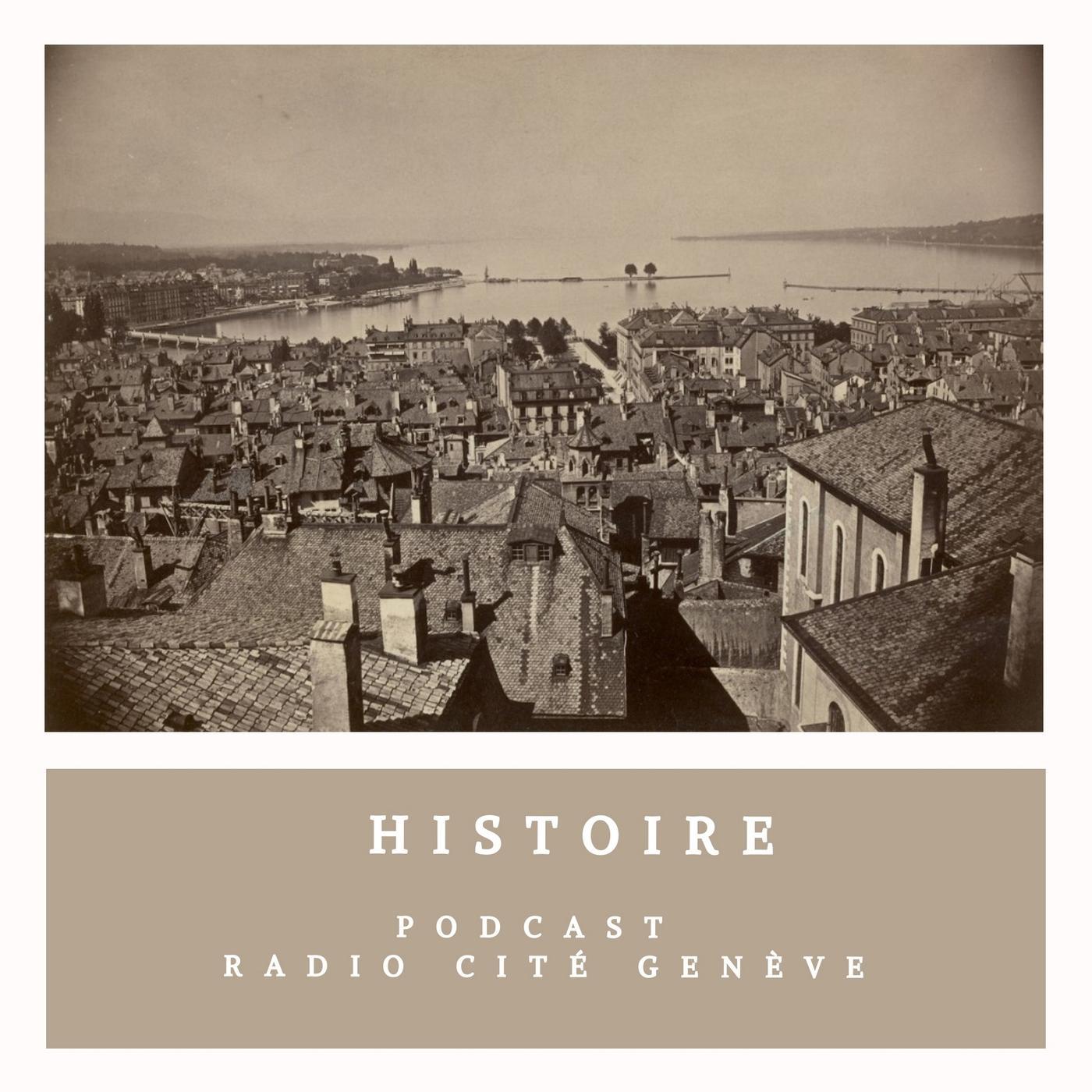 Histoire - 26/03/21 - Les années 70