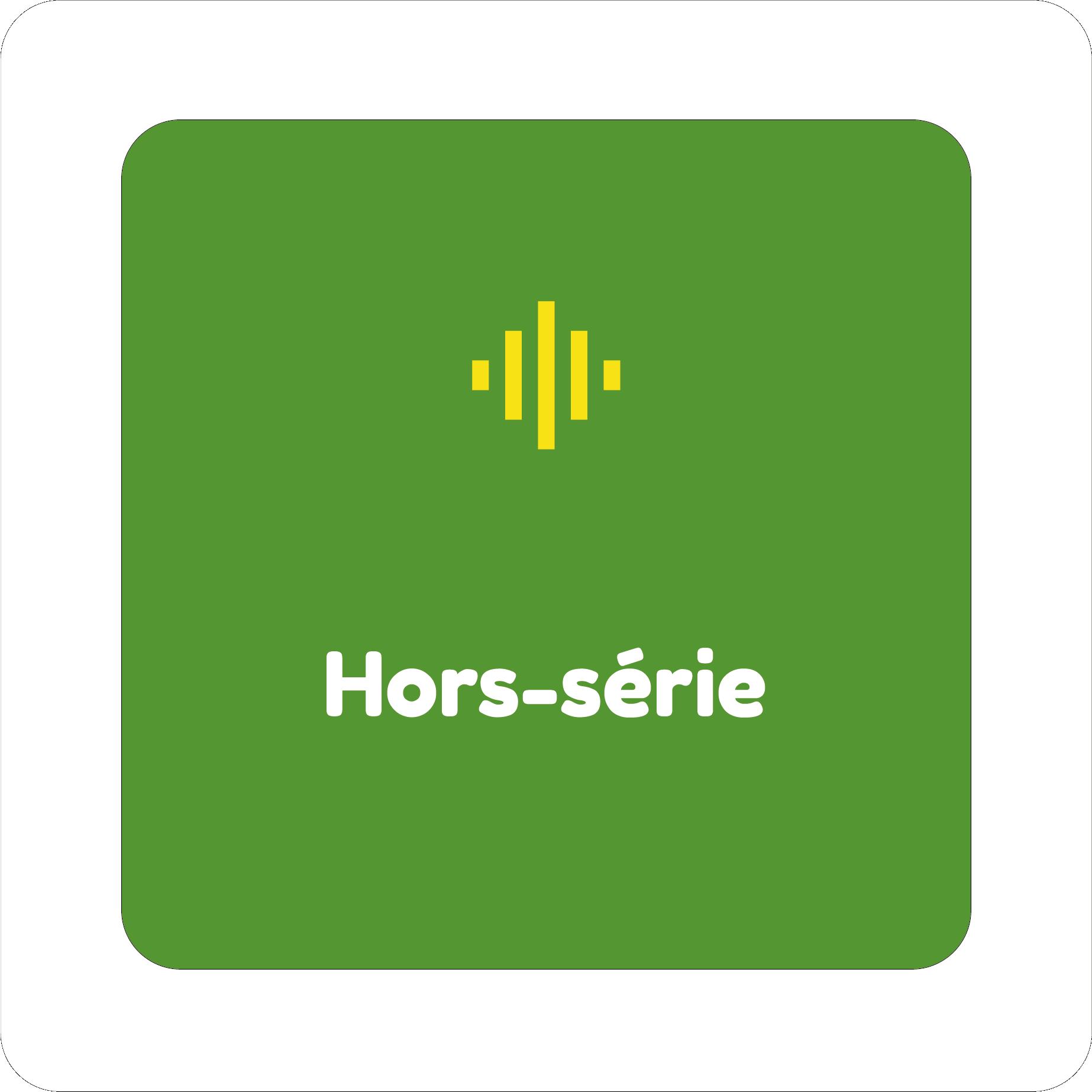 Hors-série : E-santé, 5G, IA...