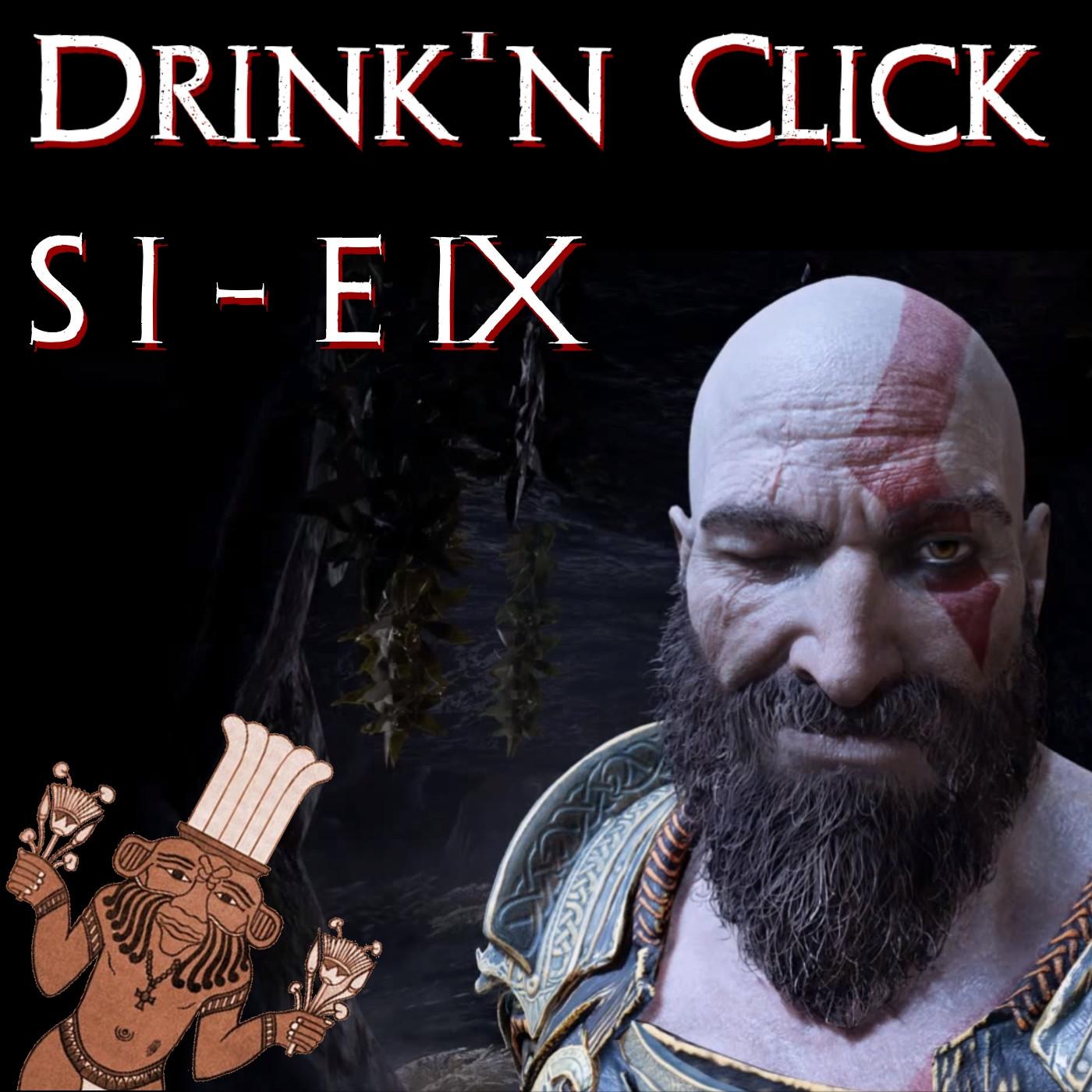 Kratos m'a Niké