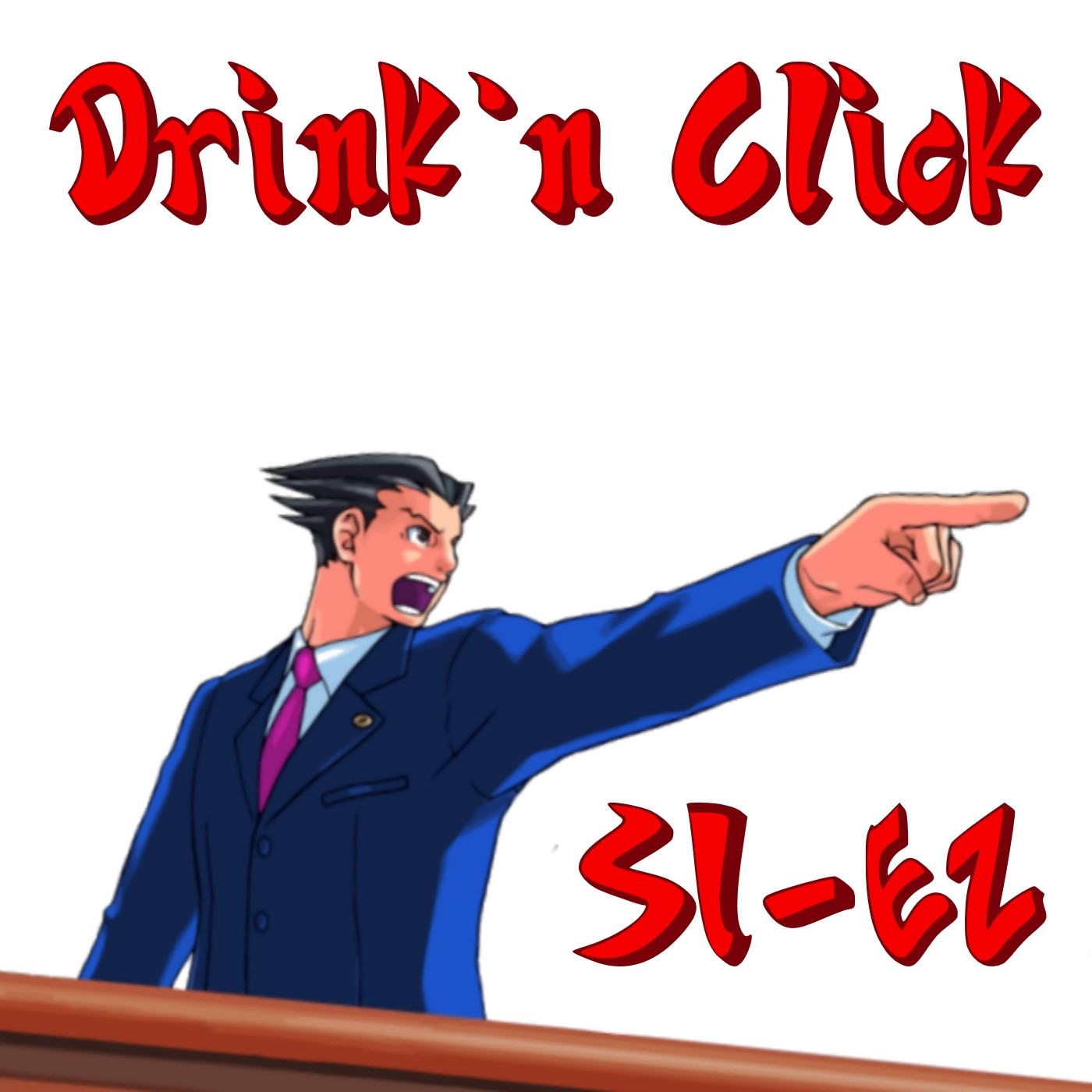 L'avocat du diable (partie 2/2)