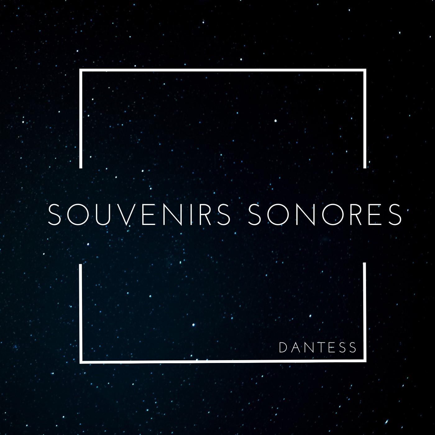 Souvenirs Sonores