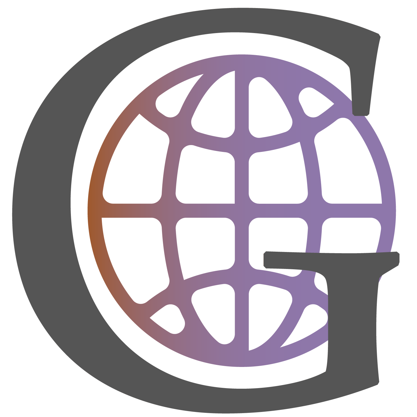 Agence Internet La Région du Web