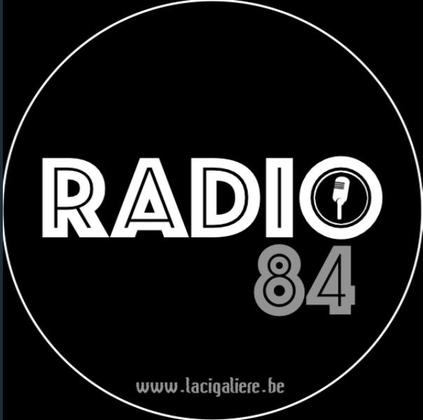 Radio 84