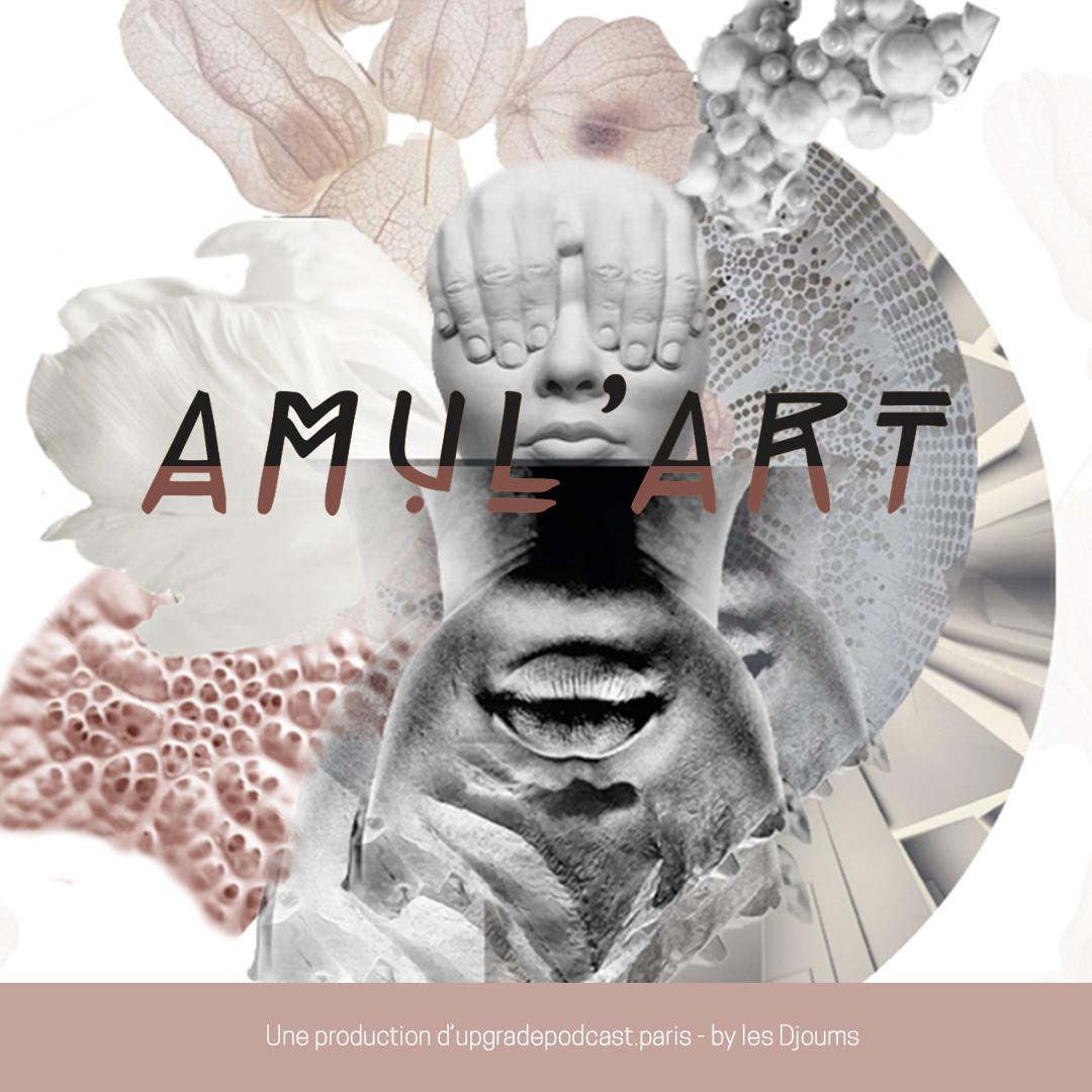 Amulart