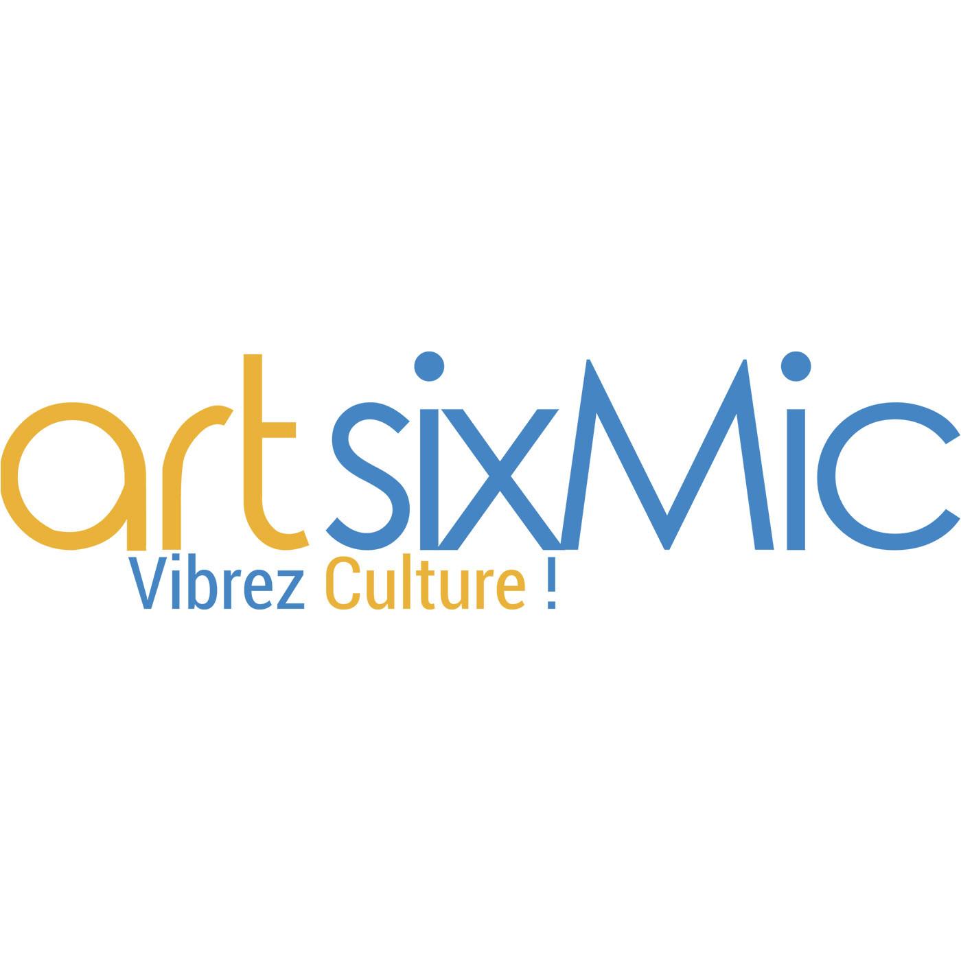 artsixMic