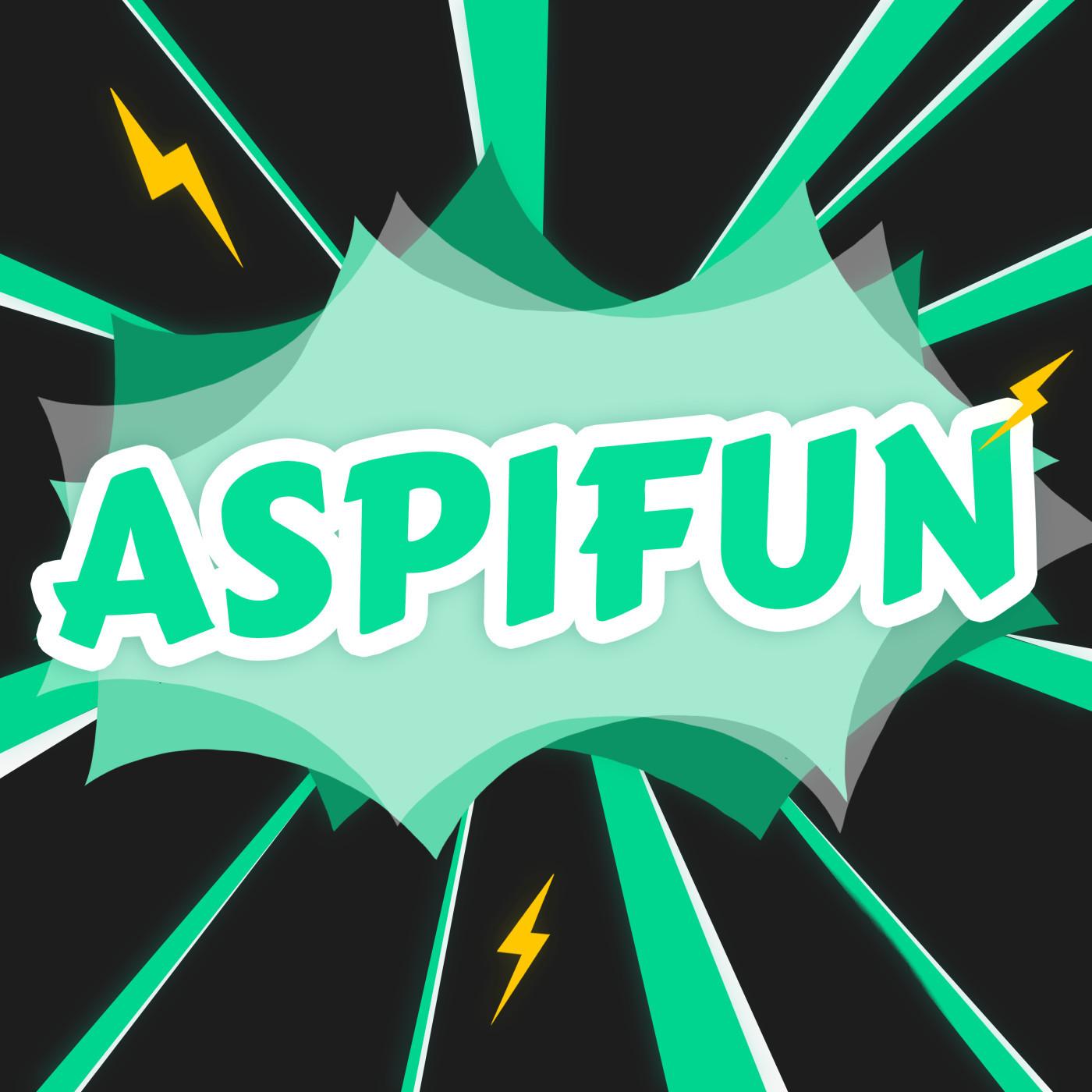 AspiFun
