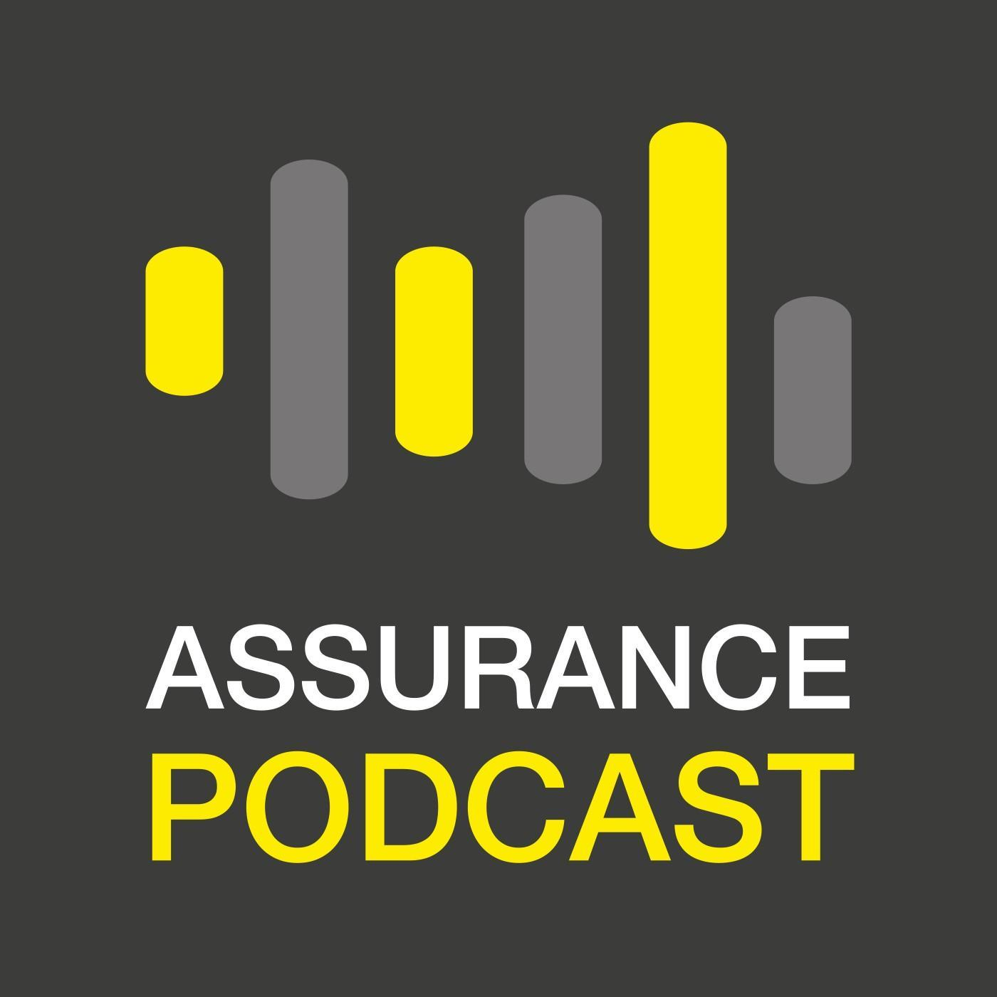 Assurance Podcast