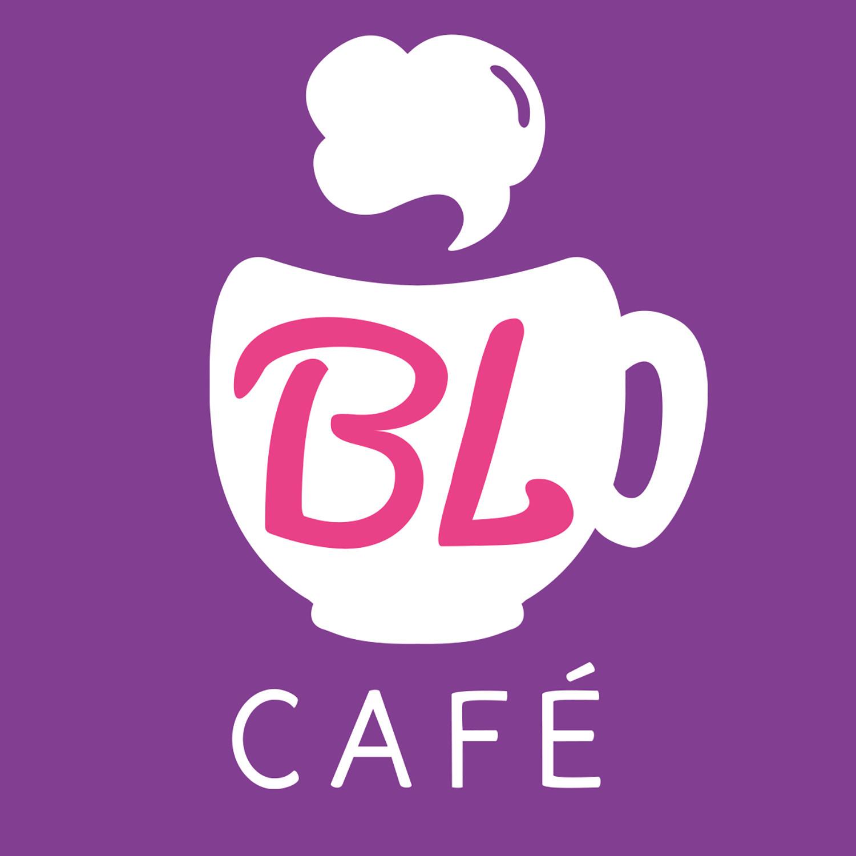 BL Café
