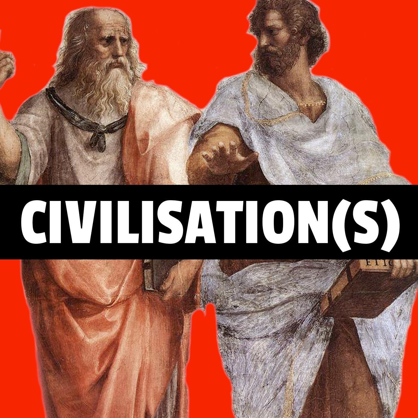 Civilisation(s)