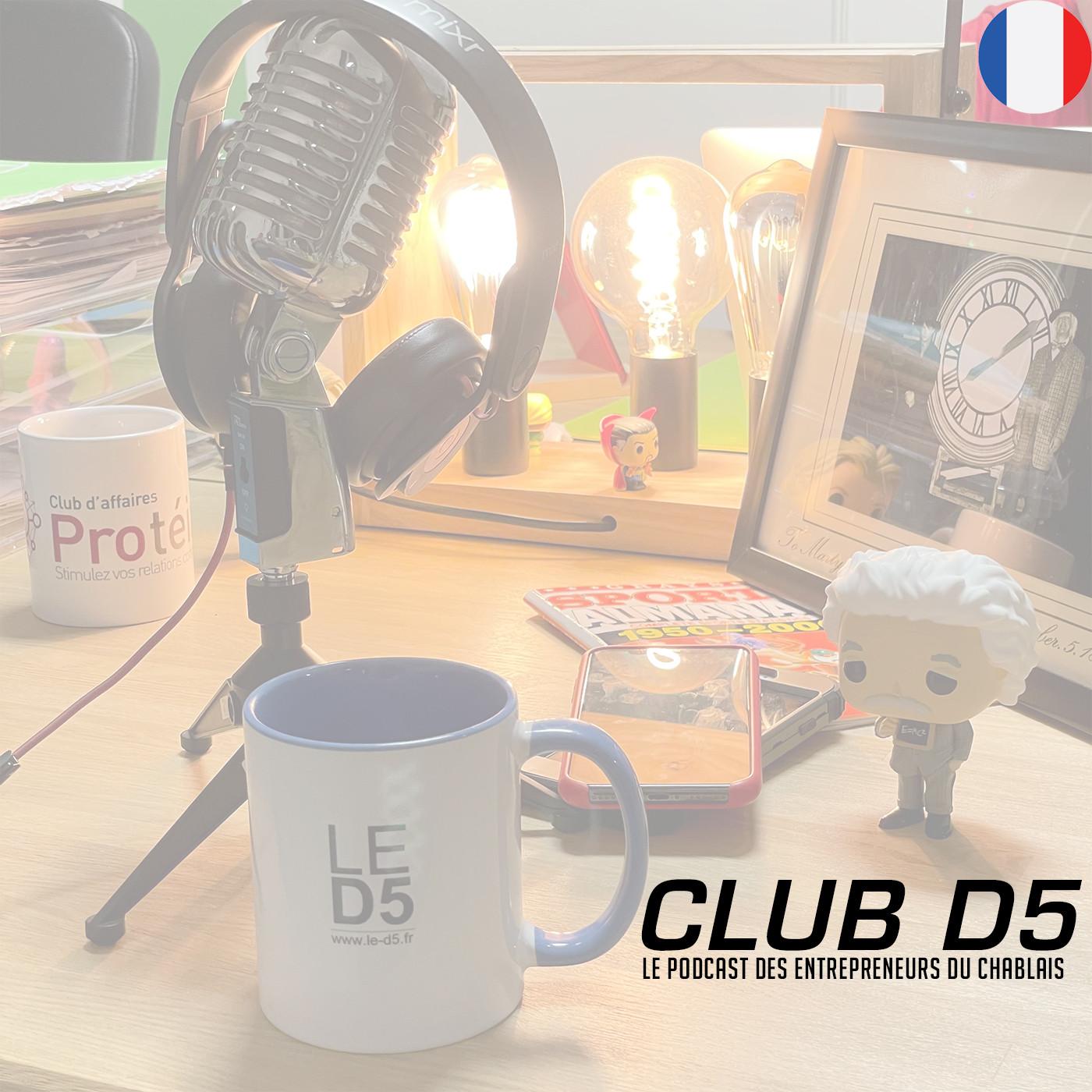 Club D5