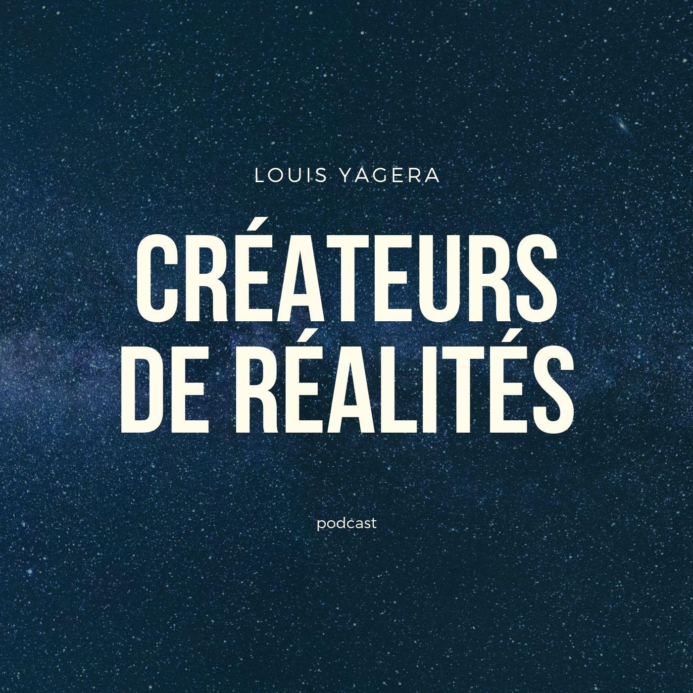 Créateurs de réalités
