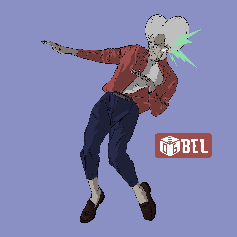 D6bel