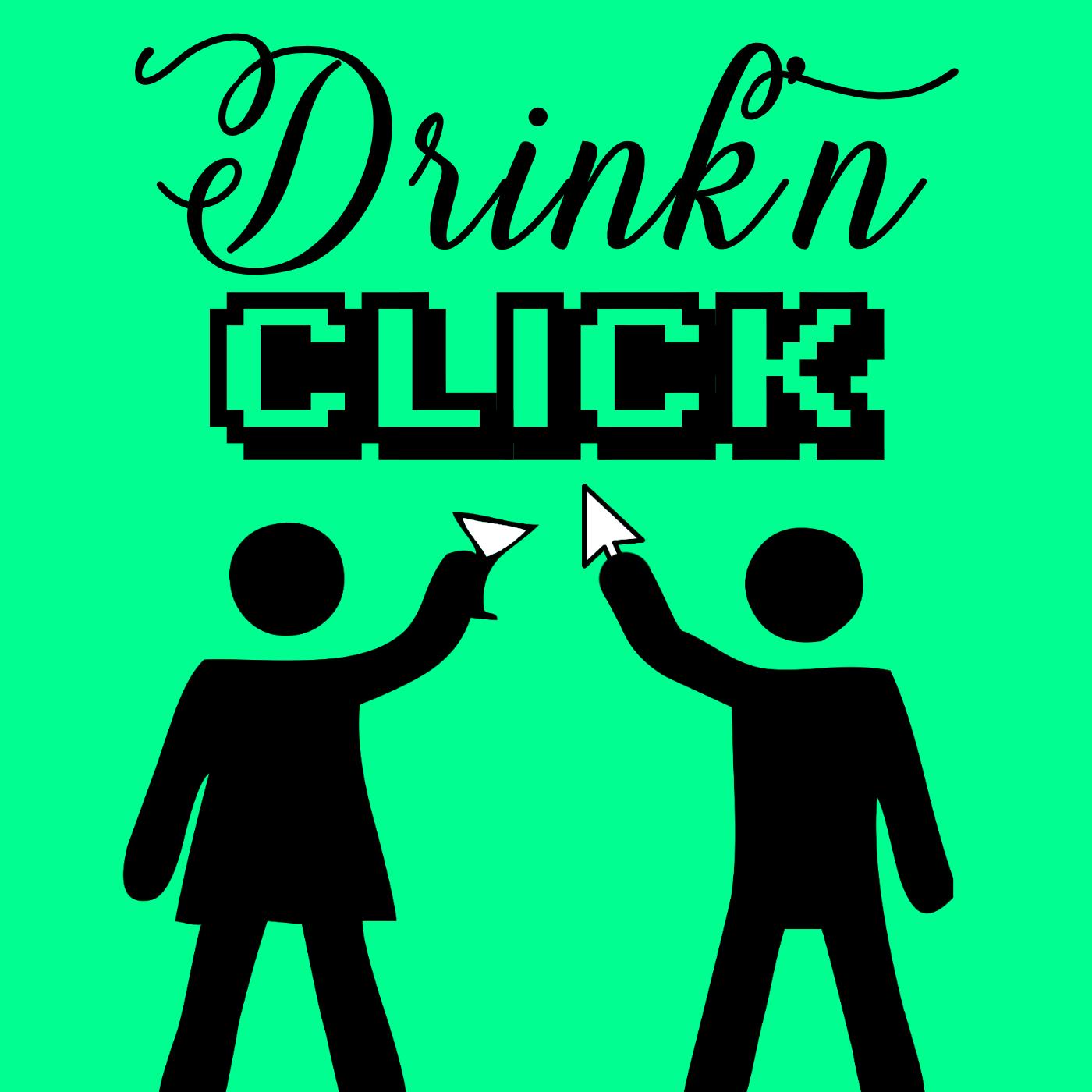 Drink'n Click
