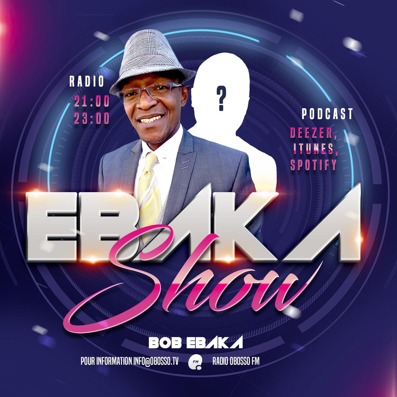 Ebaka Show