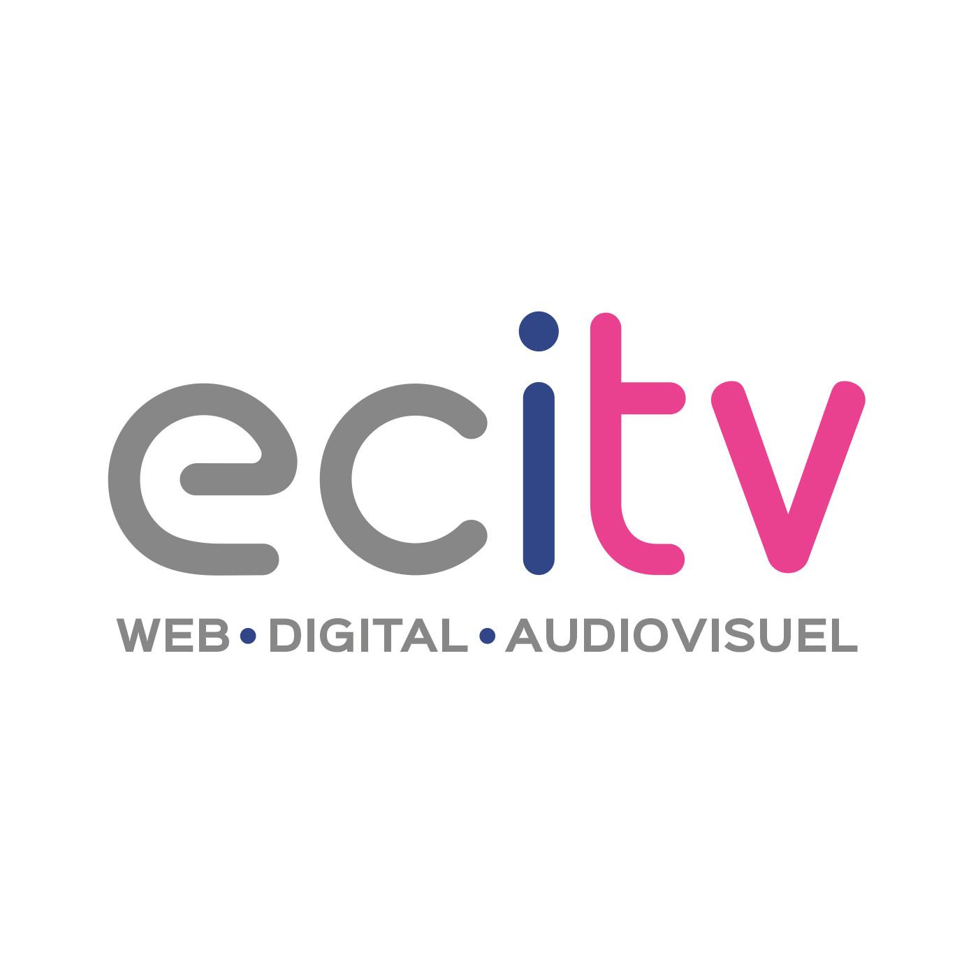 ECITV