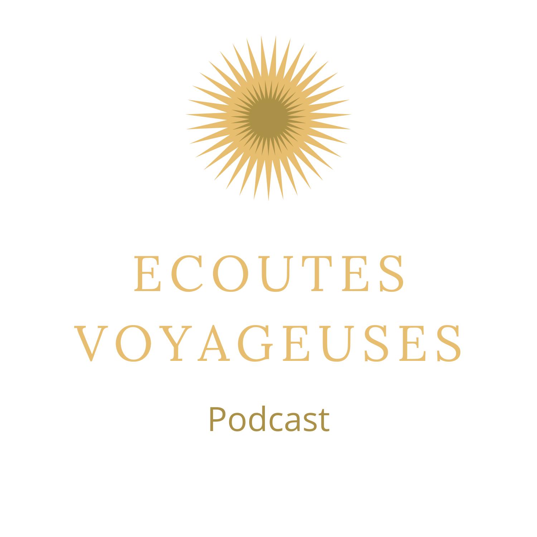 Écoutes Voyageuses