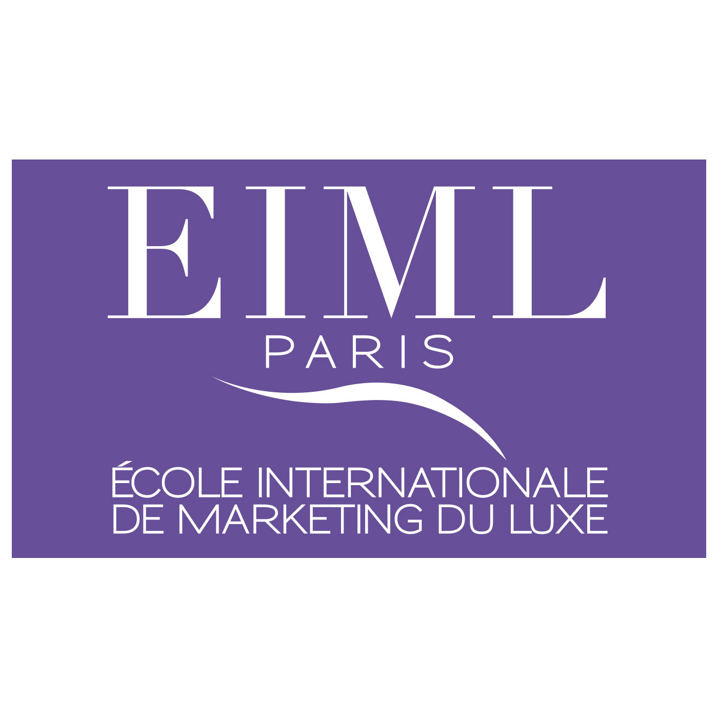 EIML Paris - Cité du Luxe