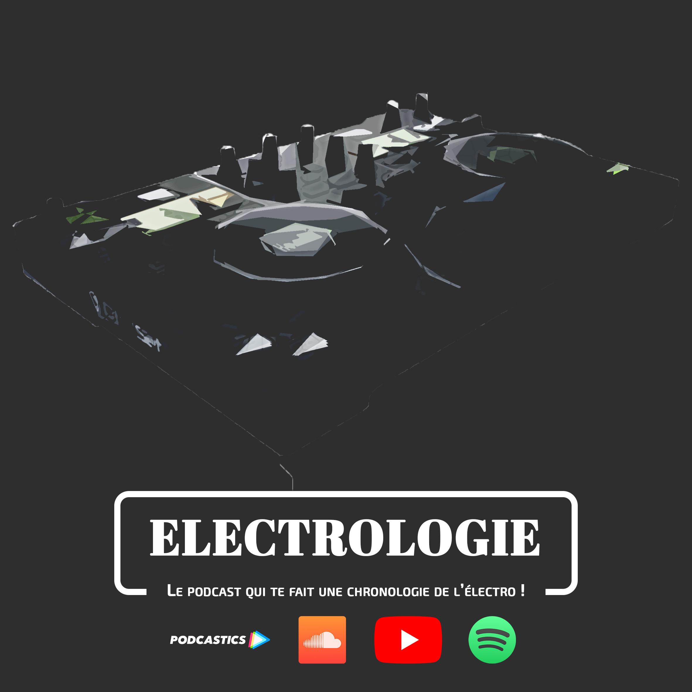 Electrologie