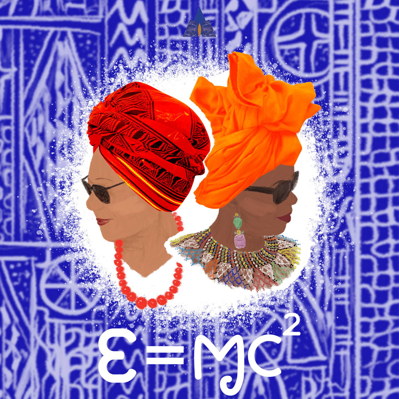 #E=MC² Podcast
