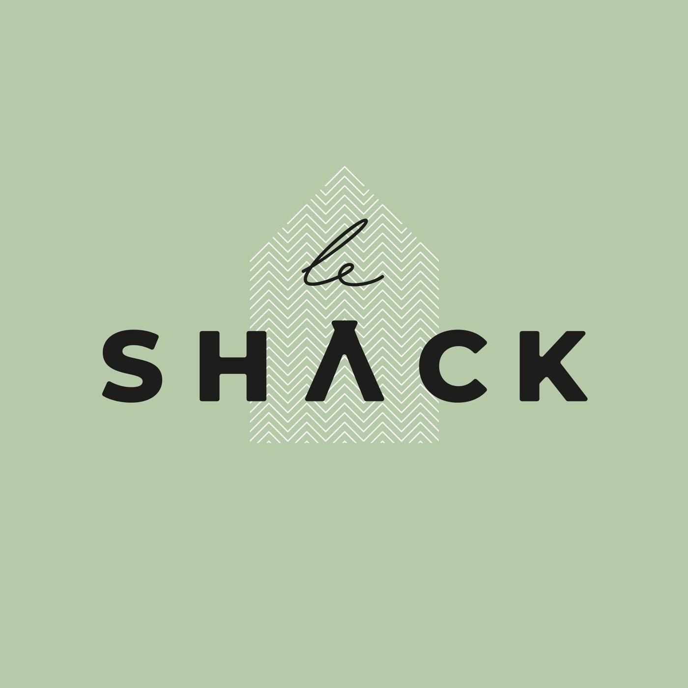 Et Hop, by Le Shack !