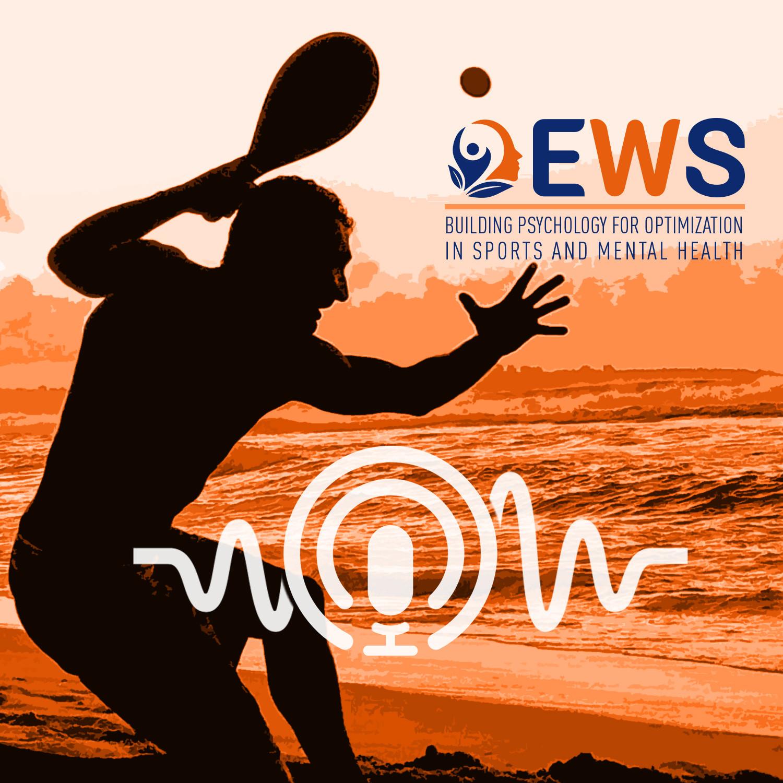EWS - Efficiently Work Sport