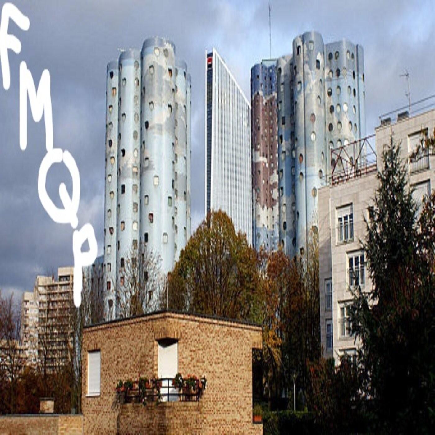 F.M.Q.P. (L'émission)